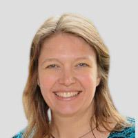 Jessica H. Franco Profile Photo