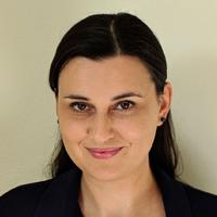 Zoi Gkalitsiou Profile Photo