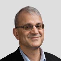 Rajinder Koul, PhD Profile Photo