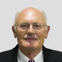 Thomas Marquardt Profile Photo