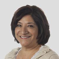 Anita Perez Profile Photo
