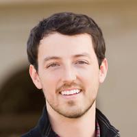 Spencer B. Smith Profile Photo