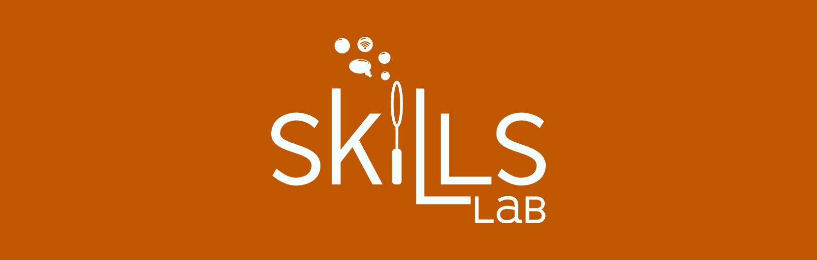 SKILLS Lab Logo